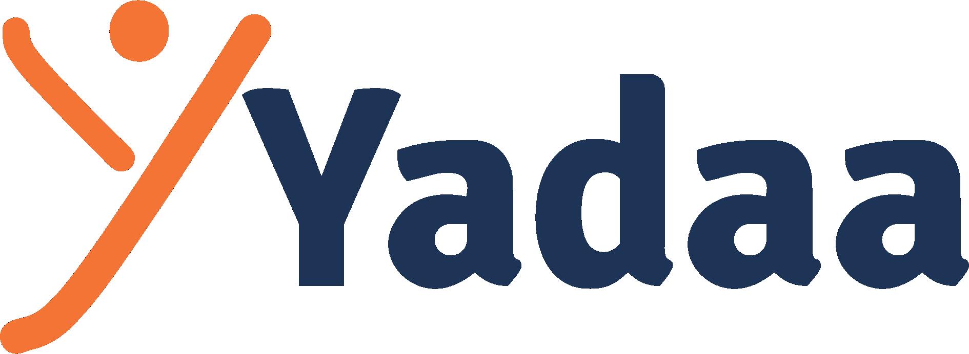 Yadaa | Blog | Brasil