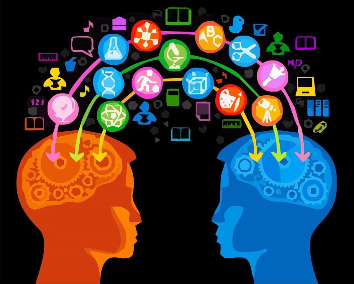 A importância da aprendizagem informal